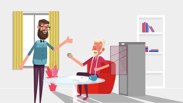 explainer video dla firm